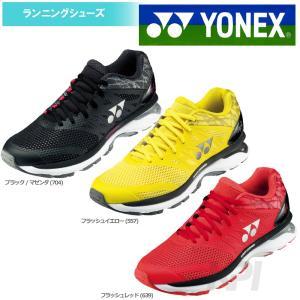 ヨネックス YONEX ランニングシューズ メンズ SAFERUN 810C MEN(セーフラン81...