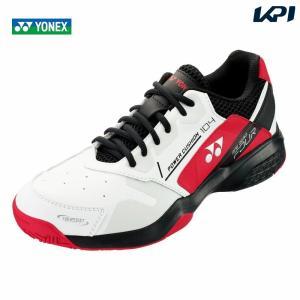 ヨネックス YONEX テニスシューズ  POWER CUSHION 104 パワークッション104...
