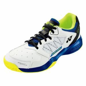 ヨネックス YONEX テニスシューズ  POWER CUSHION 204 パワークッション204...