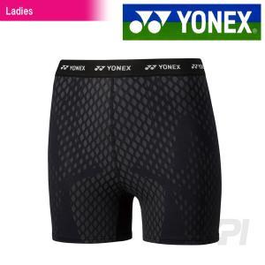 ヨネックス YONEX フィットネスウェア レディース ST...