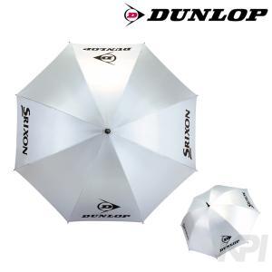 ダンロップ DUNLOP テニス パラソル TAC-808|kpi