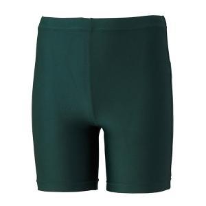 UMBRO アンブロ JR インナースパッツ UAS9300JP サッカーゲームシャツ・パンツ|kpi
