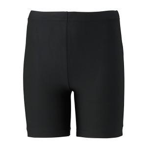 UMBRO アンブロ インナースパッツ UAS9300P サッカーゲームシャツ・パンツ|kpi