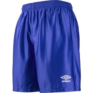 UMBRO(アンブロ) JR.プラクテイスパンツ UBS7030JPB サッカーゲームシャツ・パンツ|kpi