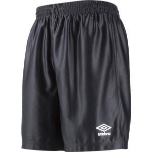 UMBRO(アンブロ) プラクティスパンツ UBS7030P サッカーゲームシャツ・パンツ|kpi