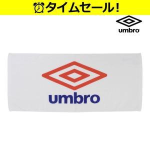 UMBRO アンブロ [スポ-ツタオル UJS3602]サッカータオル|kpi