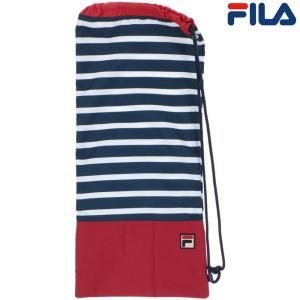 フィラ FILA テニスバッグ・ケース  ラケットケース VM9701 kpi