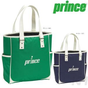 Prince プリンス 「トートバッグ VT736 VINTAGEシリーズ 」テニスバッグ|kpi