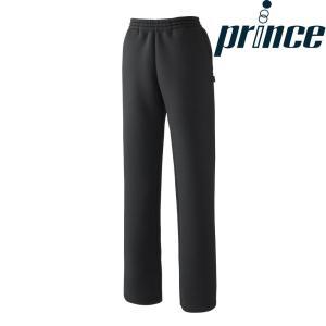 プリンス Prince テニスウェア レディース スウェットパンツ WL8551 2018FW kpi