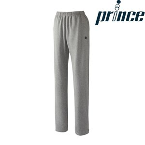 プリンス Prince テニスウェア レディース ロングパンツ WL8653 2018FW|kpi