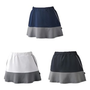 プリンス Prince テニスウェア レディース スカート WL9304 2019SS kpi