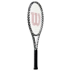【20%クーポン対象▼〜10/31】ウイルソン Wilson 硬式テニスラケット PRO STAFF 97L BOLD EDTITION プロスタッフ97L ボールドエディション WR001711S 即日出荷|kpi