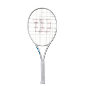 ウイルソン Wilson テニス硬式テニスラケット  ULTRA 100CV White in White WR011011S 『即日出荷』|kpi