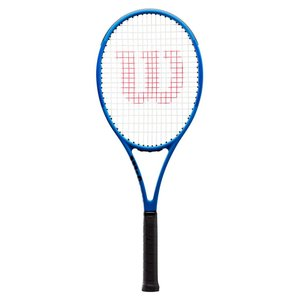 『即日出荷』ウイルソン Wilson 硬式テニスラケット  PRO STAFF LAVER CUP 97 CV プロスタッフ レーバーカップ 97 カウンターヴェイル WR026511S kpi