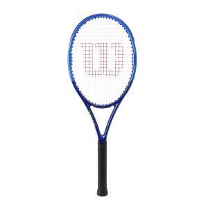 ウイルソン Wilson 硬式テニスラケット 錦織圭選手使用・限定モデル ULTRA TOUR 95CV Kei Limited 2019 ウルトラツアー95CV WR036211S 『即日出荷』 kpi