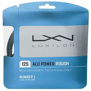 LUXILON ルキシロン 「ALUPOWER ROUGH アルパワーラフ 」[ポスト投函便対応]|kpi