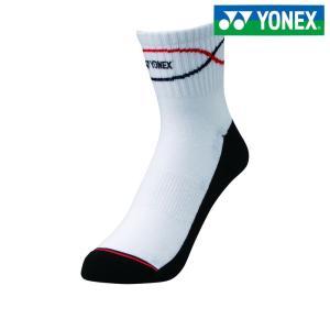 ヨネックス YONEX テニスアクセサリー メンズ メンズア...