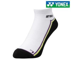ヨネックス YONEX テニスアクセサリー メンズ メンズス...