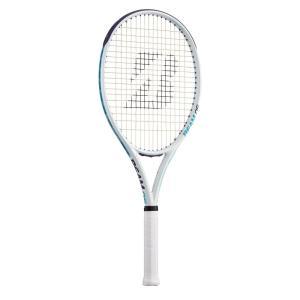 ブリヂストン BRIDGESTONE テニス硬式テニスラケット  20 BEAM-os 265 ビーム オーエス 265 BRABE1|kpisports