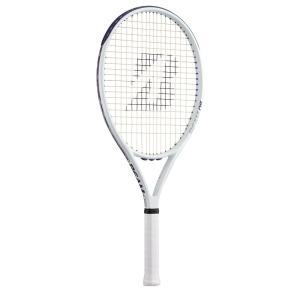 ブリヂストン BRIDGESTONE テニス硬式テニスラケット  20 BEAM-os 240 ビーム オーエス 240 BRABE2|kpisports