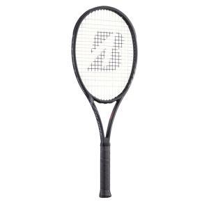 ブリヂストン BRIDGESTONE テニス硬式テニスラケット  X-BLADE BX 315 エックスブレード ビーエックス 315 BRABX5「Tシャツプレゼント対象」|kpisports