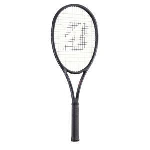 ブリヂストン BRIDGESTONE テニス硬式テニスラケット  X-BLADE BX 305 エックスブレード ビーエックス 305 BRABX6「Tシャツプレゼント対象」|kpisports