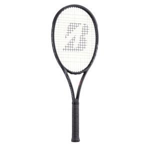 ブリヂストン BRIDGESTONE テニス硬式テニスラケット  X-BLADE BX 300 エックスブレード ビーエックス 300 BRABX7「Tシャツプレゼント対象」|kpisports