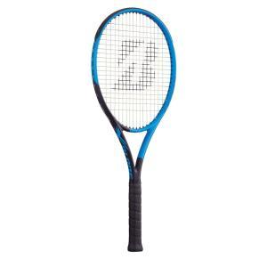 ブリヂストン BRIDGESTONE 硬式テニスラケット  X-BLADE RZ 300 エックスブレード アールゼット300 BRARZ1|kpisports