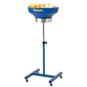 Nittaku ニッタク [トレボックス NT3391]卓球器具・備品「KPI」