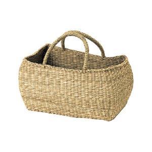 買い物かご かご カゴ 籠 バスケット 店舗什器 買い物カゴ お買いものかご かごバッグ カゴバッグ 籠バッグ ピクニックバスケット 小物入れ おしゃれ