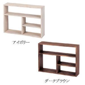 壁掛けラック 壁掛け収納 壁掛けボックス ボックス収納 壁掛け棚 ディスプレイラック ディスプレイボックス おしゃれ かわいい 可愛い シンプルの写真