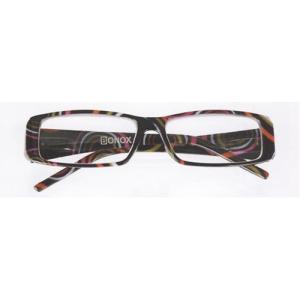 BONOX ボノックス リーディンググラス 老眼鏡 シニアグラス リーディンググラス 眼鏡 めがね メガネ 度数1.0〜3.0 携帯用 男性用  女性用