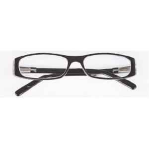 BONOX ボノックス 老眼鏡 おしゃれ老眼鏡 リーディンググラス Reading glasses めがねフレーム WA007