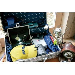 DULTON ダルトン バッテリーフリーL.E.D.(ロボット) キーホルダー 小型ライト バッテリーフリー ロボット おしゃれ シンプル ナチュラル インダストリアル|kplanning|03