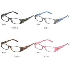 老眼鏡 おしゃれ 老眼鏡 女性用 男性用 老眼鏡 シニアグラス リーディンググラス DULTON ダルトン