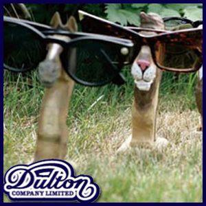 DULTON ダルトン ウッデングラスホルダー 眼鏡スタンド メガネホルダー メガネ置き 眼鏡置き アンティーク調 アニマル めがねスタンド メガネスタンド kplanning