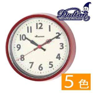 DULTON ダルトン ウォールクロック 壁掛け時計 壁掛時計 掛け時計 掛時計 ウォールクロック 壁時計 アナログ時計 時計 おしゃれ かわいい 北欧 シンプル kplanning