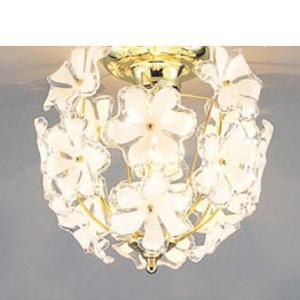 照明  シーリングライト ランプ インテリア照明 間接照明 60W 1灯 アクリル スチール 照明器具 インテリアライト おしゃれ 新築祝い トイレ 玄関 天井照明|kplanning