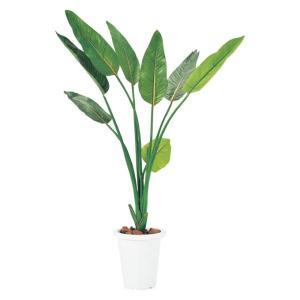オフィスグリーン 観葉植物 イミテーション イミテーションフラワー アートフラワー 造花 オブジェ おしゃれ 北欧 ナチュラル 天然木使用 リビング kplanning