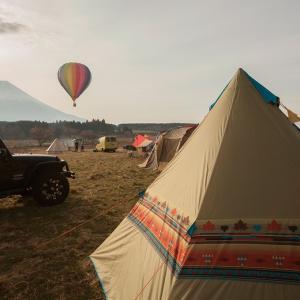 あすつく お得な4点セット テント ロゴス LOGOS ナバホ Tepee 300 セット 1人用 2人用 ティピー ティピ ワンポール フェス カップル かわいい おしゃれ|kplanning|05