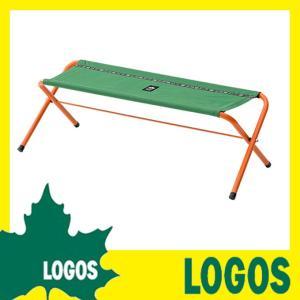 折りたたみベンチ 折りたたみ椅子 チェアー ベンチ 簡易椅子 折り畳み椅子 折り畳みベンチ 折り畳みチェアー 折りたたみチェアー スチール製 二人用 2人用