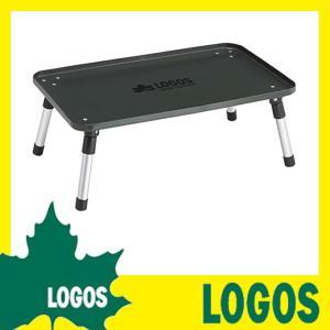 ハードマイテーブル・ワイド ミニテーブル 折りたたみテーブル 折りたたみ式テーブル コンパクトテーブ...