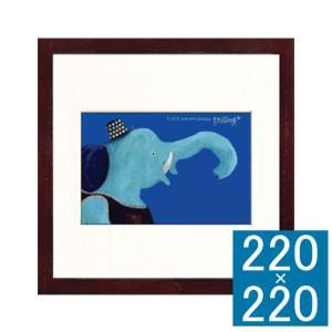 アートフレーム フレーム 壁飾り 額縁 壁掛けインテリア 壁掛けアート ディスプレイフレーム インテリアフレーム 絵画     アニマル 動物|kplanning