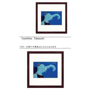 アートフレーム フレーム 壁飾り 額縁 壁掛けインテリア 壁掛けアート ディスプレイフレーム インテリアフレーム 絵画     アニマル 動物|kplanning|02