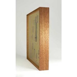 掛け時計 TASTE CLOCK(ナチュラル) 置き時計 TASTE CLOCK インテリア クロック ウォールクロック 壁掛時計 壁掛け時計 時計 プレゼント ギフト kplanning 02