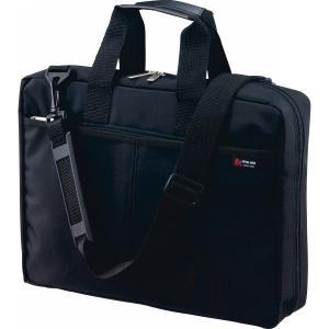 パソコン対応 ソフトビジネスバッグ  H2531|kpmart