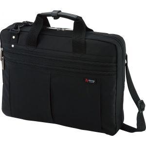 パソコン対応 ソフトビジネスバッグ  H2100-4|kpmart