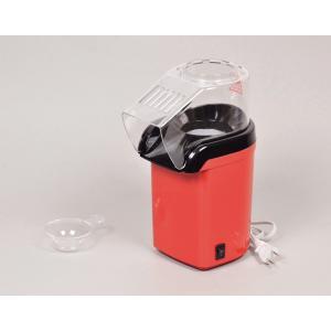 おやつフェス電気式ポップコーンメーカー D-633 kpmart