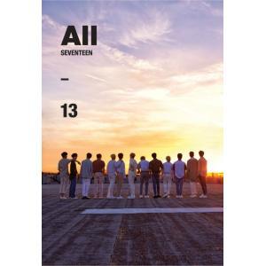 SEVENTEEN_4th Mini Album_[Al1]...