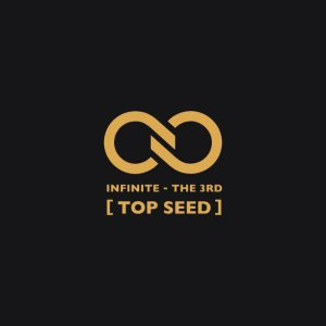 INFINITE 3th Full Album [TOP SEED]|kpopbokujostore